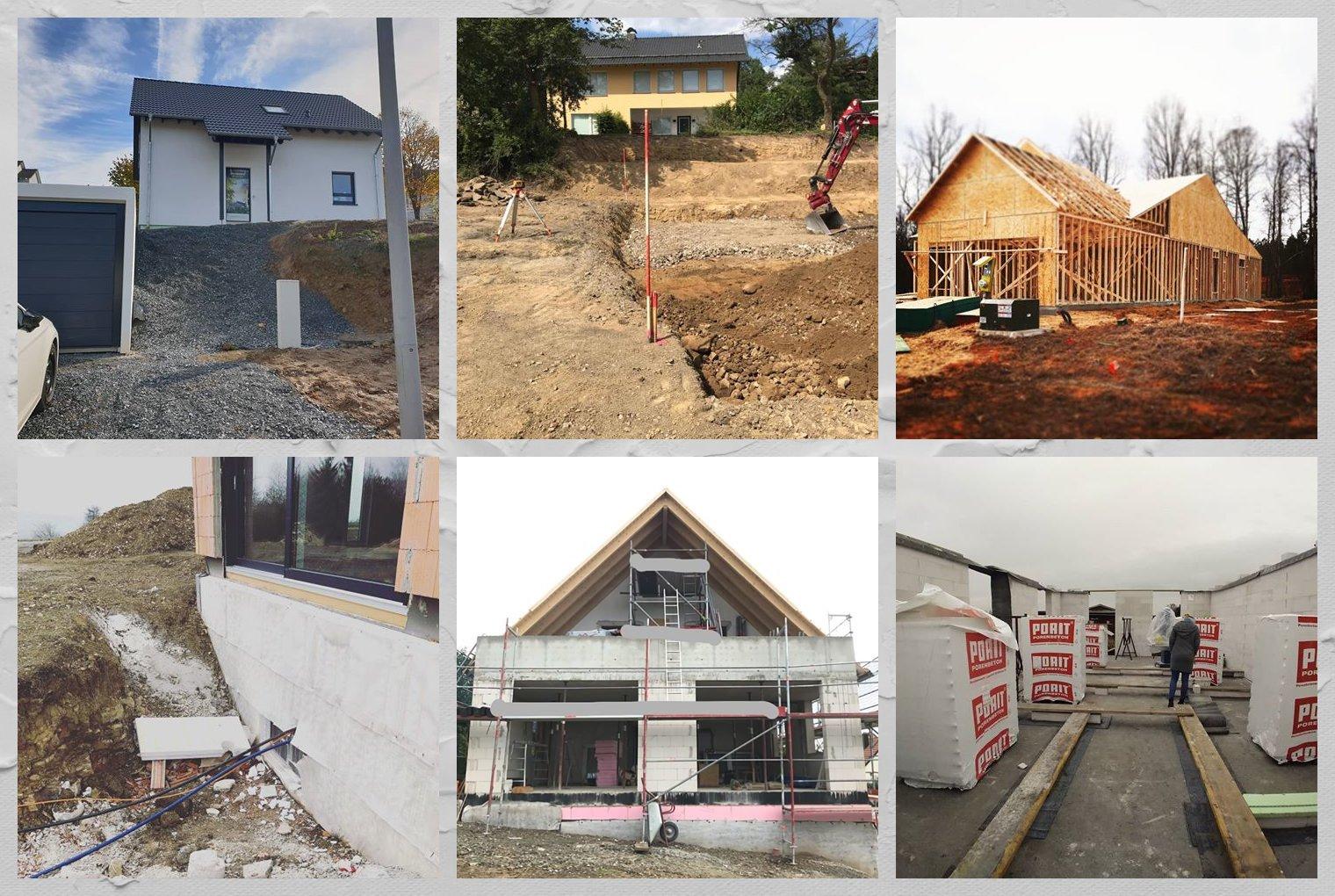 Строймонтаж бетон купить бетон в кстово цена